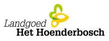 Hoenderbosch_700x266