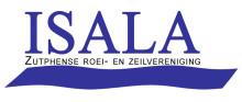 Logo-isala_700x296