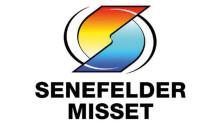Logo_Senefelder_700x396