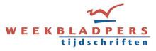 Logo_weekbladpers_700x233