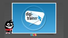 digi-trainer_700x396