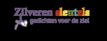 Logo_Zilveren_Sleutels-Kleur-72dpi-528x224-DEF